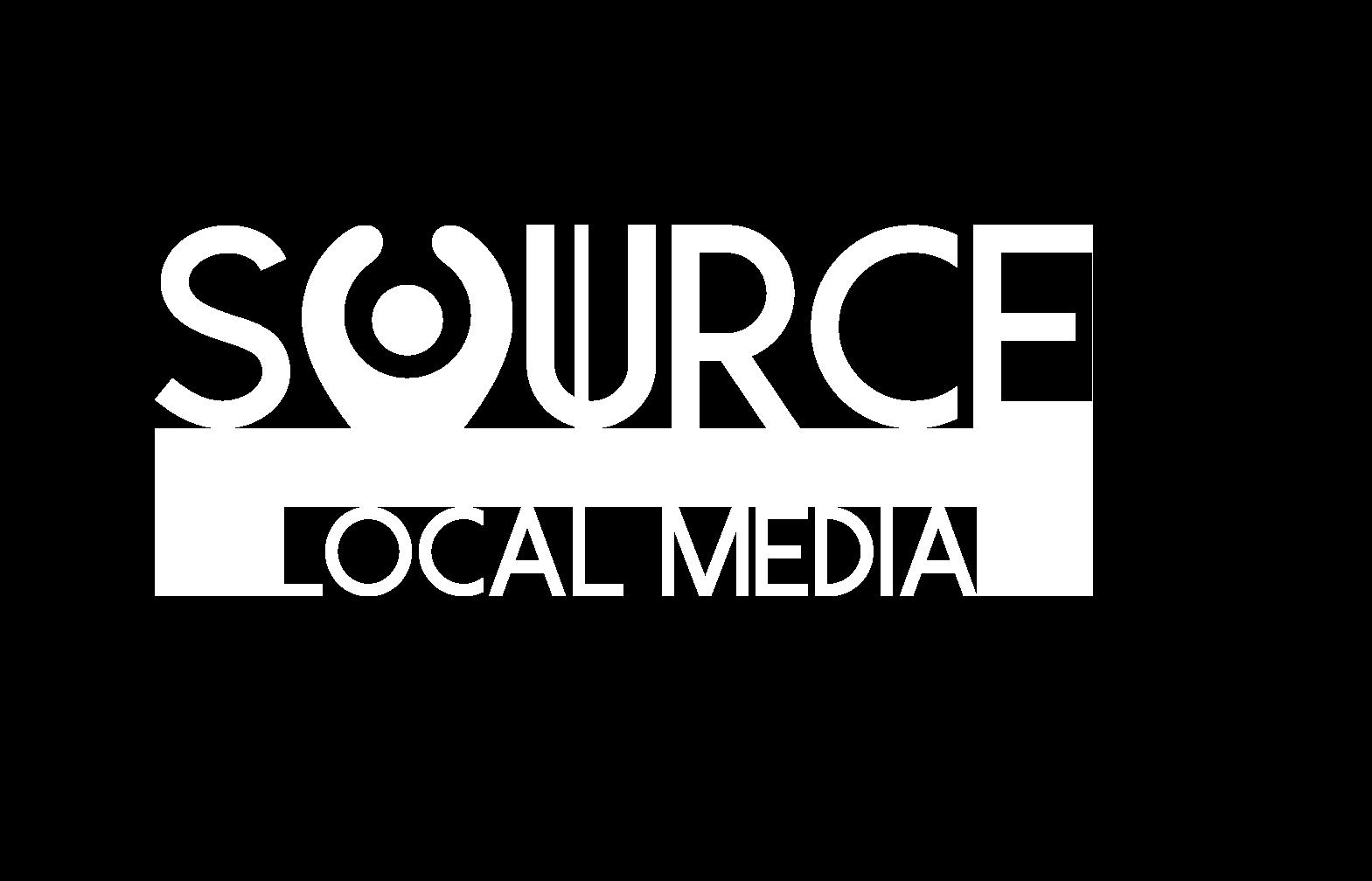 Source Local Media